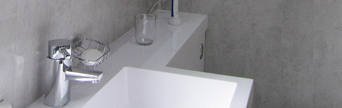 bathroom tiles - Bathroom Tiles