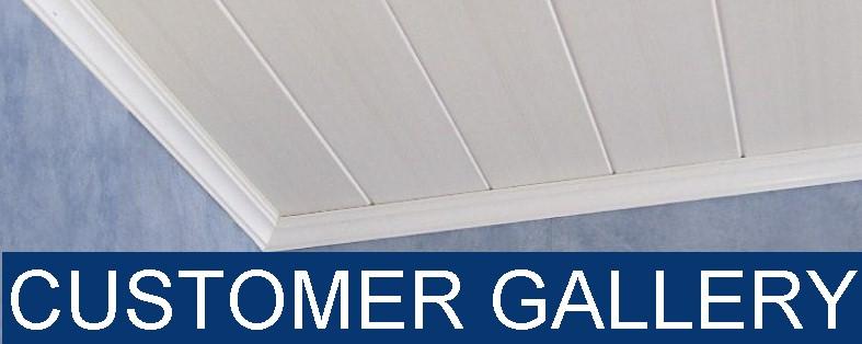 customer gallery ceilings