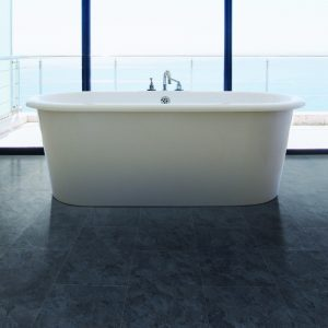 Ocean Slate Floor Cladding