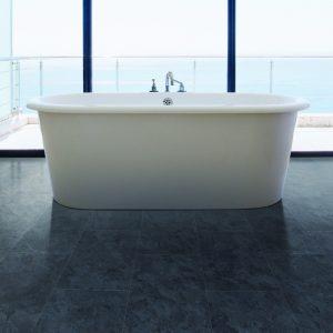 ocean slate 300x300 - Flooring Range