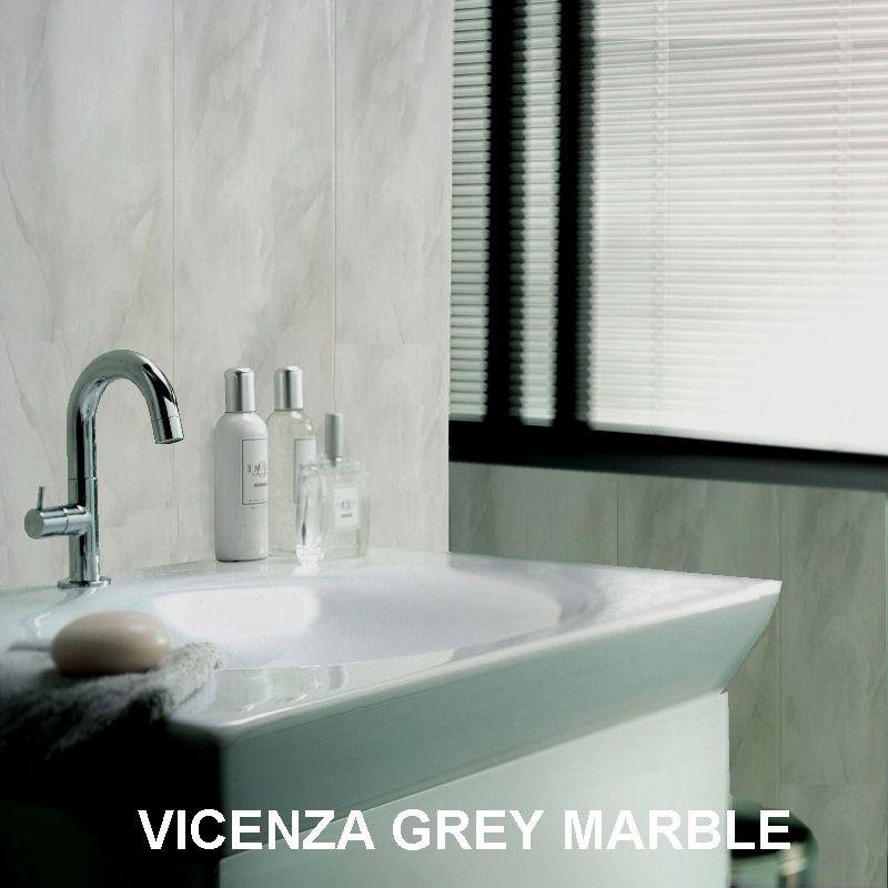 vicenza grey bathroom