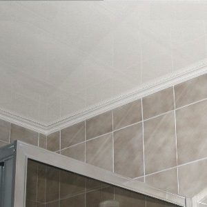 Vicenza white classic450 300x300 - Panelling Range