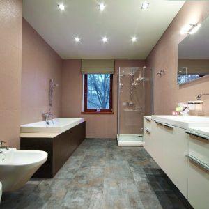 dorato stone 300x300 - Flooring Range