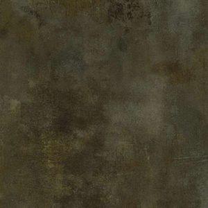 dorato stone scan72 300x300 - Flooring Range