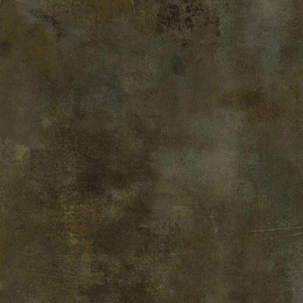 dorato stone scan72 600x600 - Dorato Stone
