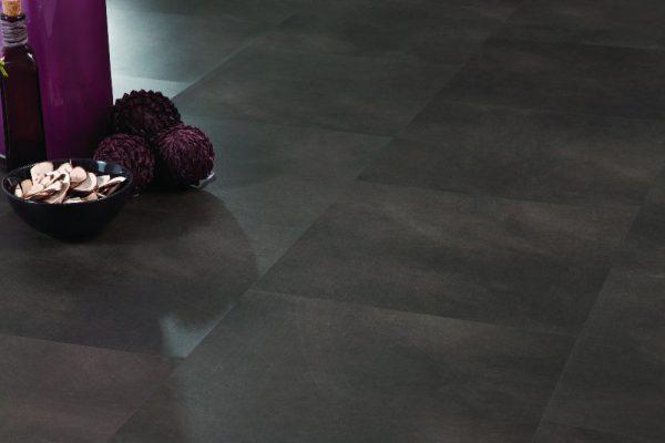 flint stone2 600x400 - Flint Stone