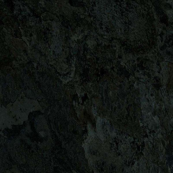 ocean slate scan72 600x600 - Ocean Slate