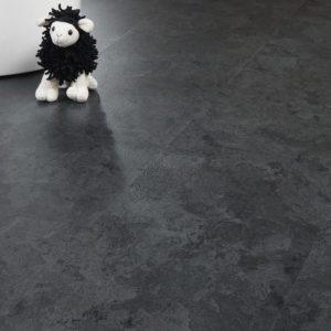 Ocean Slate Flooring