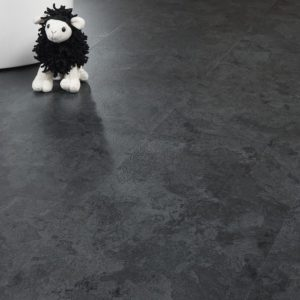 ocean slate2 72 300x300 - Flooring Range