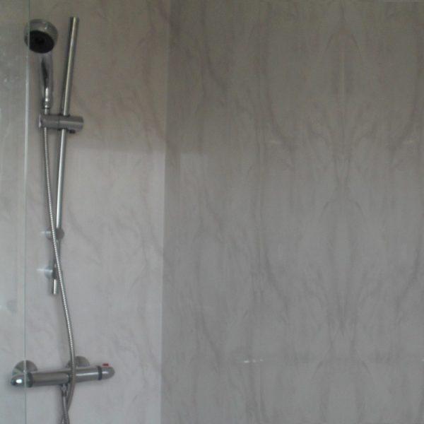 vicenza grey marble