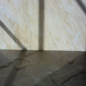 vicenza pergamon marble2 300x300 - This Month's Special Offers