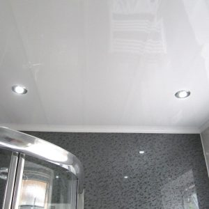vicenza ultra white ceiling2 300x300 - Panelling Range