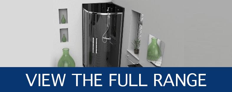 viewfullrangecubicle - Leak-Free Shower Cubicles