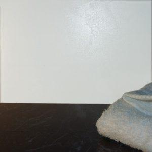 Neptune frosty white72 300x300 - Panelling Range