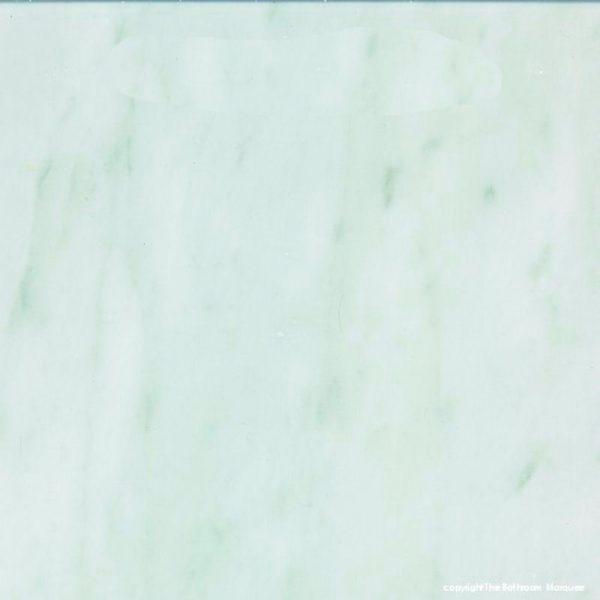Firenze Jade Scan