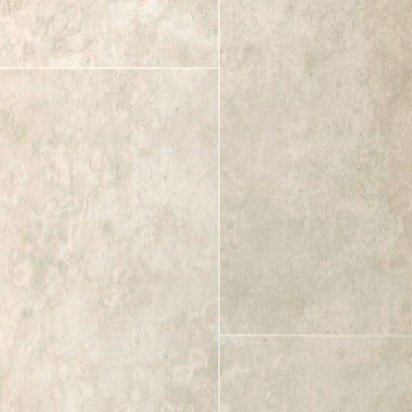 florentine beige tile effect scan