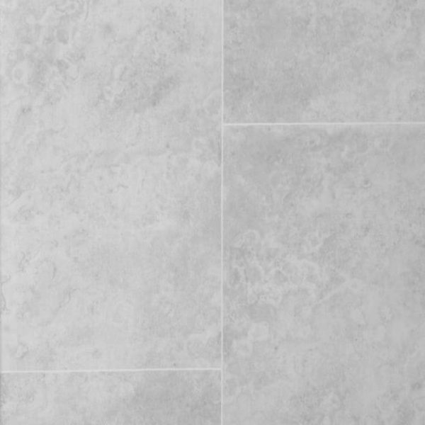 florentine grey tile effect sacn 600x600 - Florentine Grey Tile Effect Panels