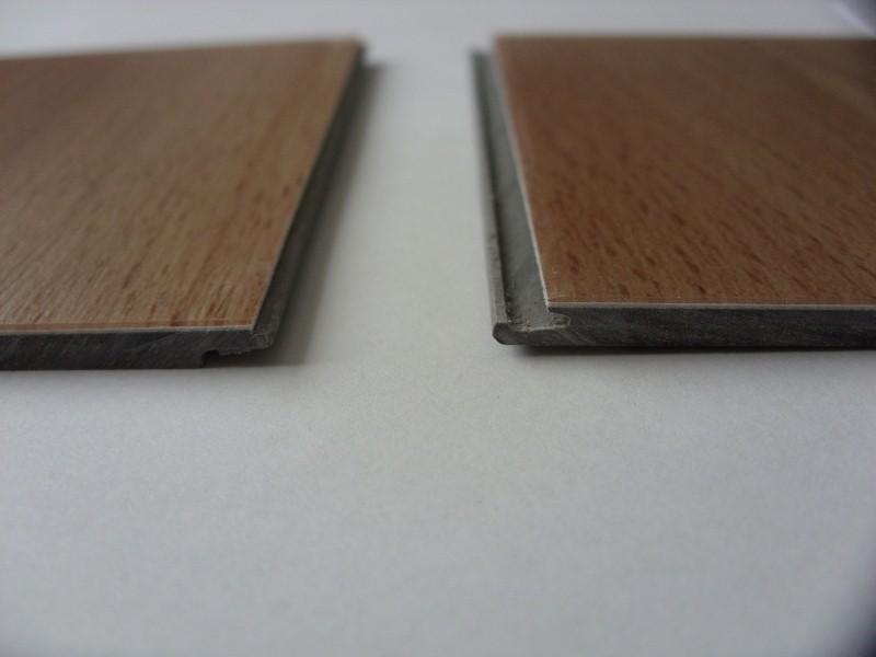 joint1 - Bathroom Flooring