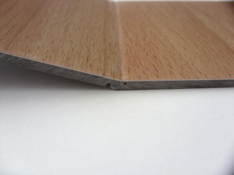 joint2 - Bathroom Flooring