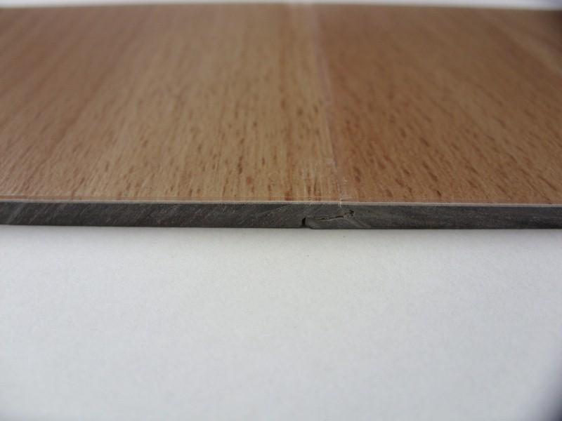 joint3 - Bathroom Flooring