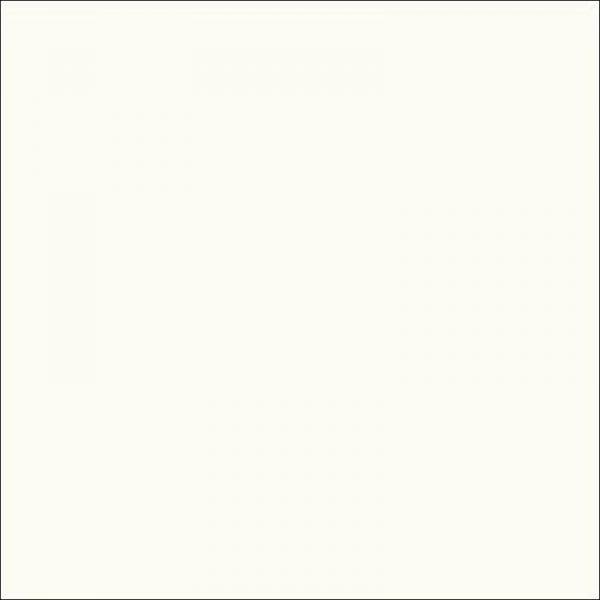 Labo Classic White Scan