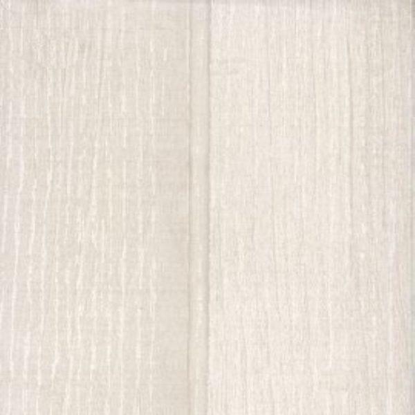 ligno beige scan 600x600 - Ligno Beige Wood Effect Panels