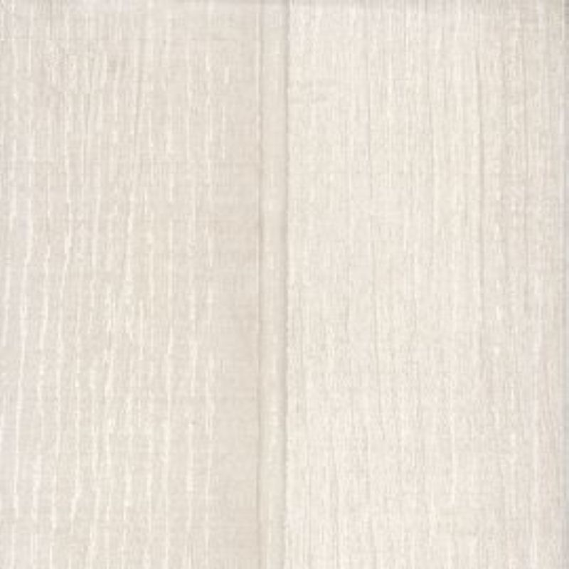 Ligno Beige Wood Effect Panels From The Bathroom Marquee
