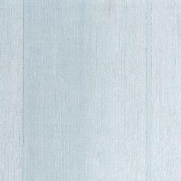Ligno Blue Scan