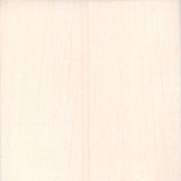 ligno ochre scan 600x600 - Ligno Ochre Wood Effect Panels