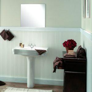 ligno vanilla 300x300 - Ligno Vanilla Wood Effect Panels