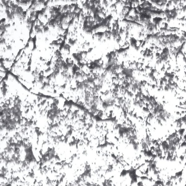 magic white scan 600x600 - Magic White Granite Effect Wall Panels