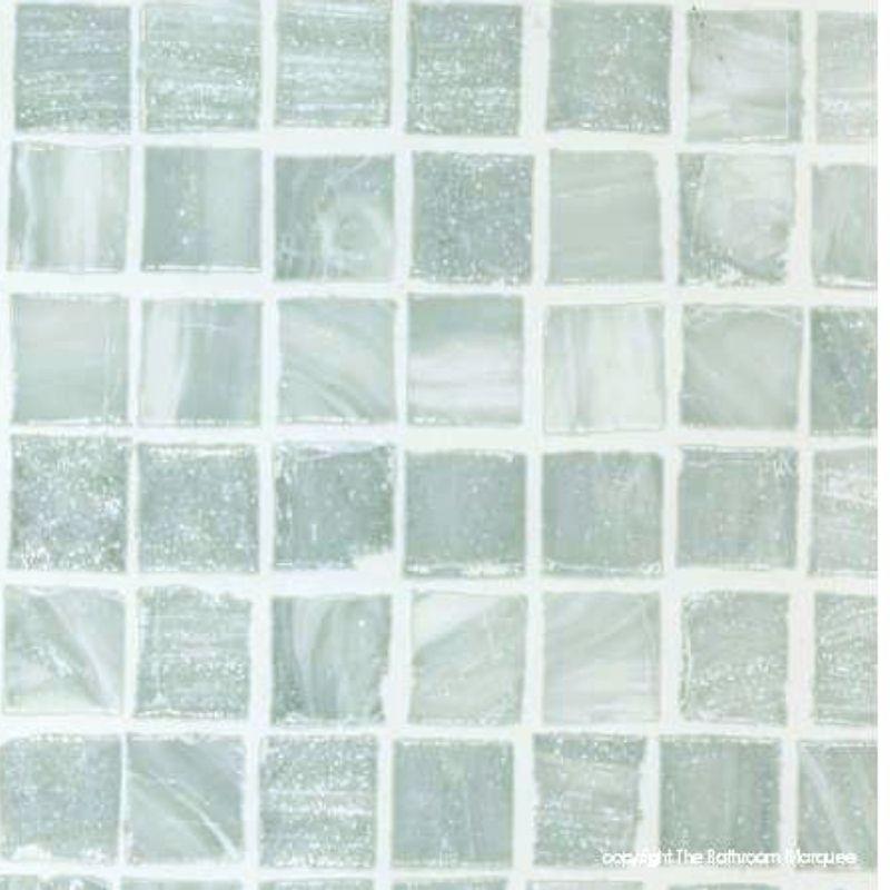Mosaic Grey Scan
