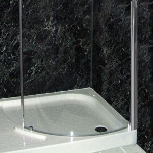 neptune black marble 300x300 - Panelling Range