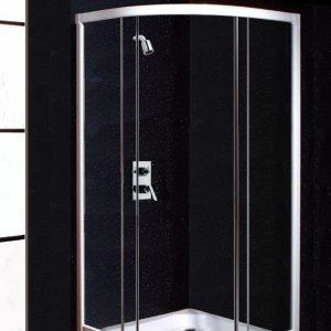 neptune black sparkle1 300x300 - Panelling Range
