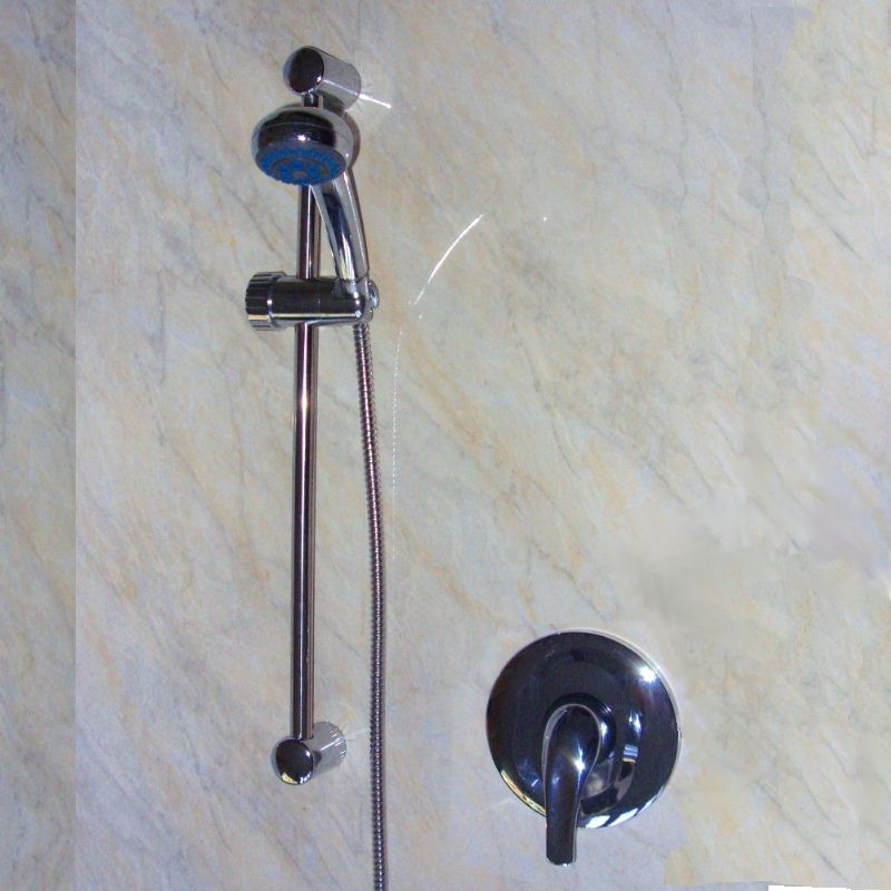 neptune pergamon2 - Bathroom Cladding Explained