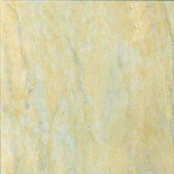 orion amarante scan 600x600 - Orion - Amarante