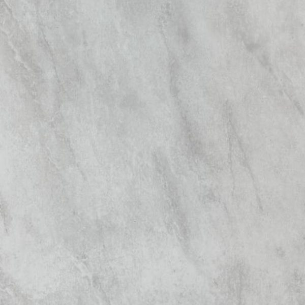 orion carrara scan 600x600 - Orion Carrara Marble Effect Wall Panels