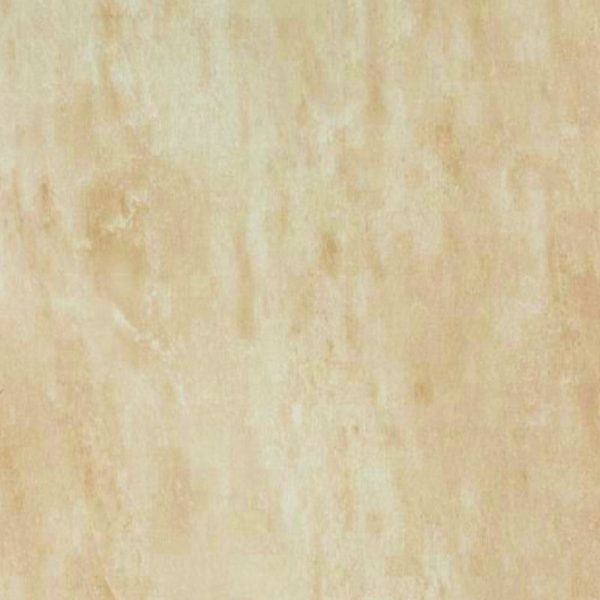 orion pompey scan 600x600 - Orion Pompey Marble Effect Wall Panels