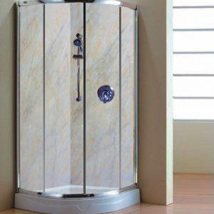 pergamon shower apnel 800 300x300 - Panelling Range
