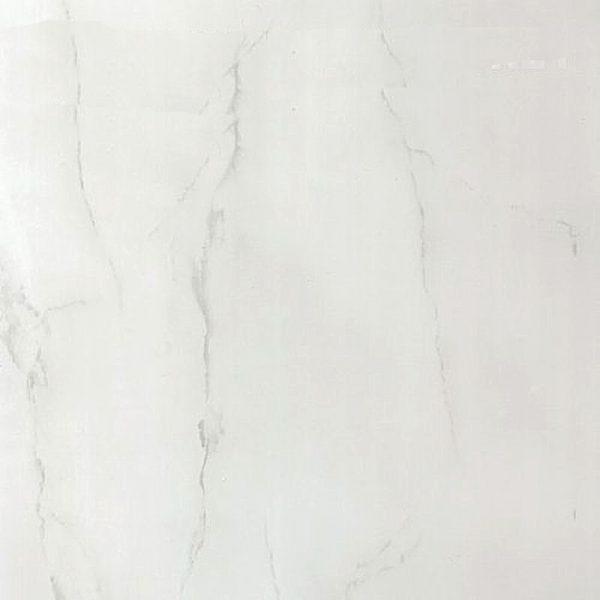 Spaceline Silver Grey Scan
