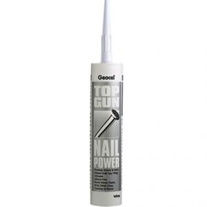 top gun nail adhesive 300x300 - Panelling Range
