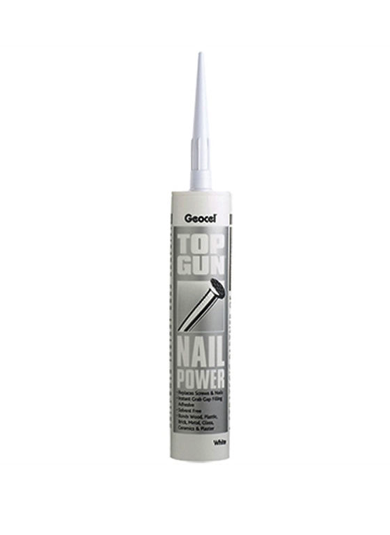 top gun nail adhesive - FAQ 2