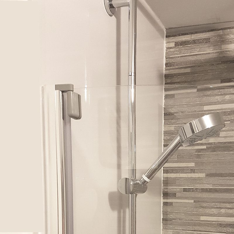 neptune white gloss3 - Shower Wall Cladding