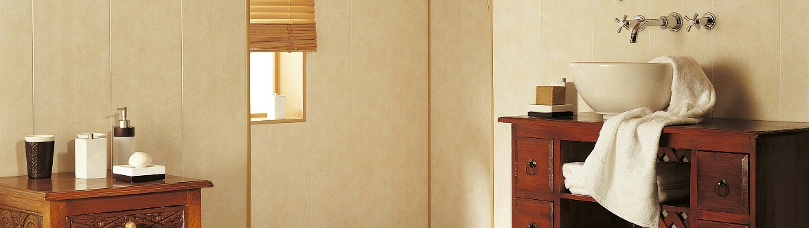 wall cladding2 - Wall Cladding - The Modern Alternative To Tiles