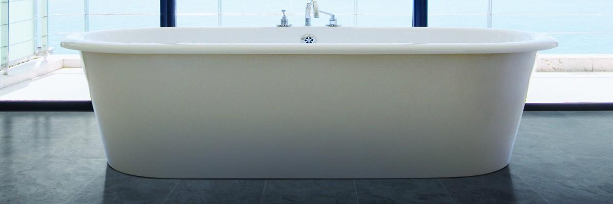 bathroom-flooring1