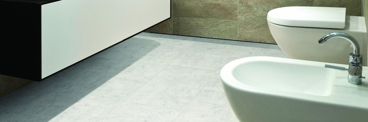 bathroom-flooring2