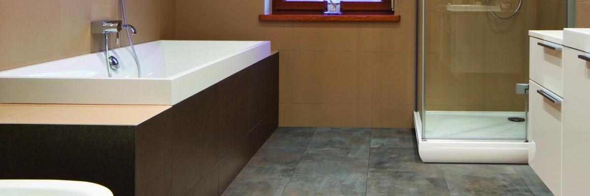 bathroom flooring3 - Bathroom Flooring