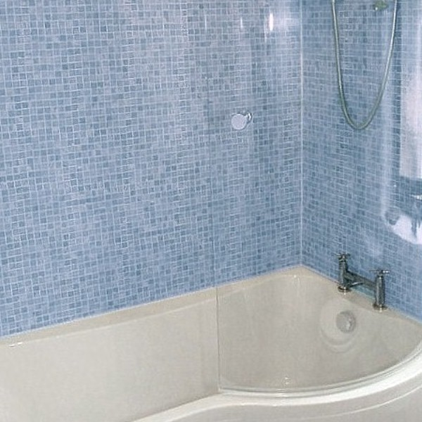 Wall Panels Bathroom: Shower Wall Panel Applications
