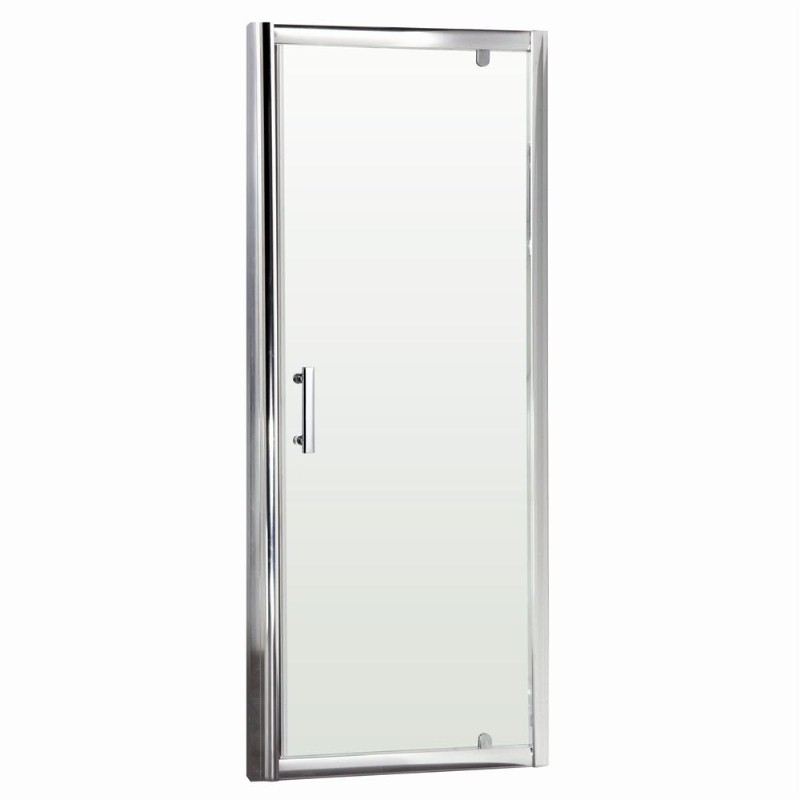 shower door pack for 900 alcove from the bathroom marquee