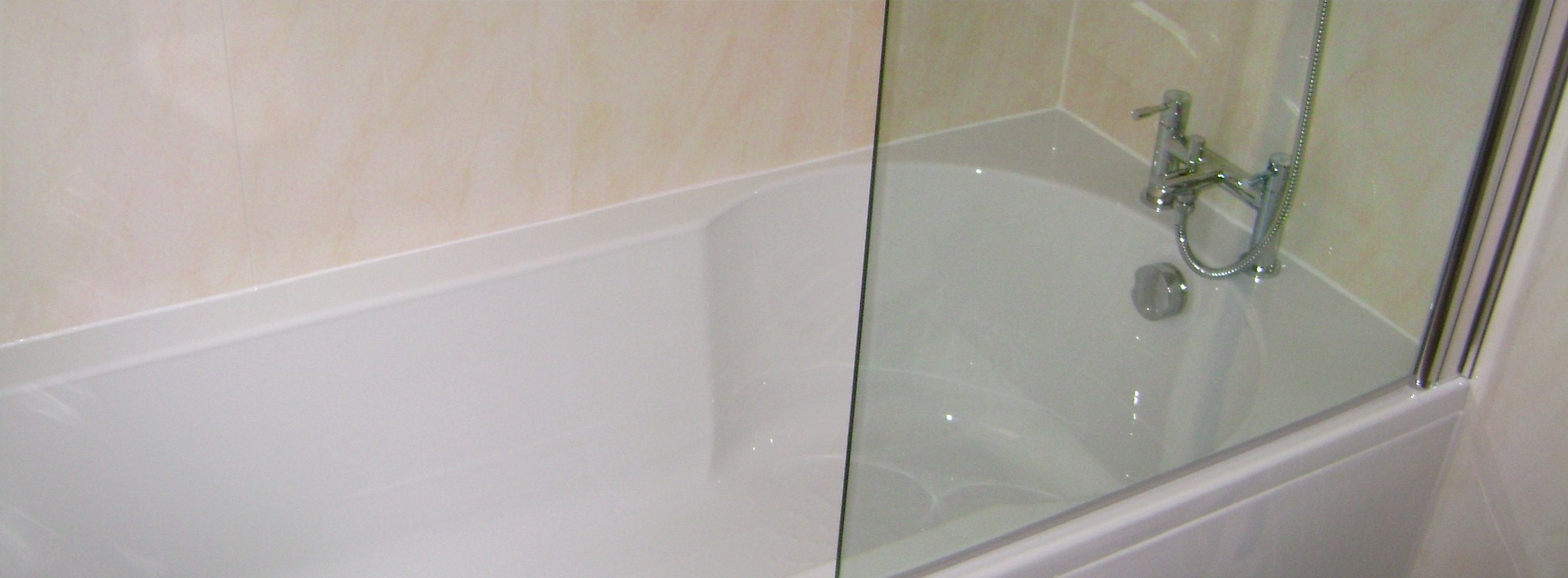 shower wall panel applications - Shower Wall Panel Applications